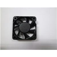 Manufacturer Supply Size 17mm-250mm UL CE 40x40x10mm 5v 12v 24v DC Cooling Fan