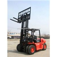 10 Ton Forklift Diesel Forklift