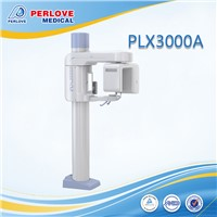 Cone Beam CT PLX3000A Dental Machine MPR Function
