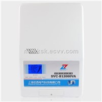 TSD Wall-Mounted Automatic AC Voltage Regulator