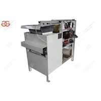 Commercial Wet Peanut Peeling Machine|Groundnut Peeler Machine Supplier