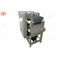 Commercial Peanut Red Skin Peeling Machine for Sale