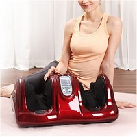 HFR-8802-2 Infrared Heating Foot Massager