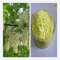 Natural Sunscreen Rutoside Sophora Japonica Extract