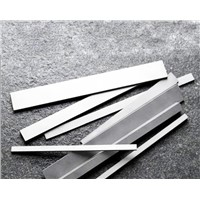 Carbide Square Bars China Supplier