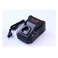 1012K Replace for Bosch 10.8 - 12V Li - Ion Battery Charger