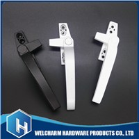 Hardware Accessories Aluminum Window Handle