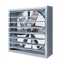 1530mm Poultry Farm Wall Mounting Fans
