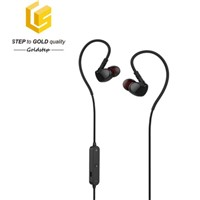 Headphone Factory Directly Sale Wireless Bluetooth Headphones with Ear Hook