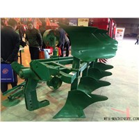 Agricultural Machinery Plow Farm Equipment