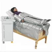 Weight Losing Expert, Electronic Stimulation Beauty Equipment, Sauna Clothing Slimming Machine