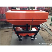 Farm Machnery Fertilizer Spreader
