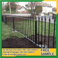 Pimpri & Chinchwad Used Wrought Iron Fence Panels