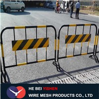 Temporary Fence Removable Fence Is Easy to Install