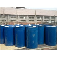 ACRYLOYL CHLORIDE Industrial/Fine Chemicals; Halogen Compounds; ACID CHLORIDES;