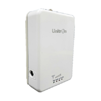 3G/LTE Home Repeater with Patch Antenna, Link Cable, AC/DC Adaptor, Small-Sized 3G Home Repeater