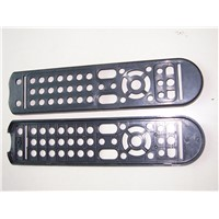 TV or Video Remote Control Case, Covers & Swithes