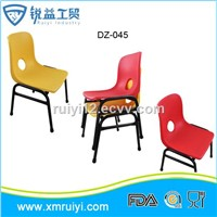 PP PLASTIC HOUSEHOLD PLASTIC CHAIR for KID