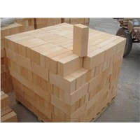 Refractory Fire Clay Kiln Brick for Industry (FCB31) for Hot Blast Stove