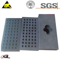 High Quality Packing EVA Foam Insert Polyethylene Foam Sheet