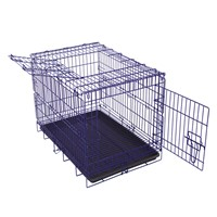 Small Animal Cages on Sale from China