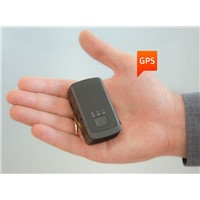 GPS Tracker, GPS Tracking System, Goods GPS Trackere