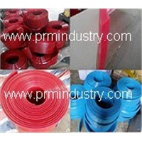 Polyurethane Skirting/Poly Skirting/PU Skirting/PU Skirt/Polyurethane Skirtboard
