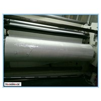 Premium Quality 70gsm Jumbo Roll Sublimation Transfer Paper for Home Decor, Fashion Garment
