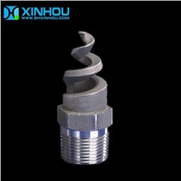 SPJT Cooling Tower Nozzle Spiral Spray Nozzle
