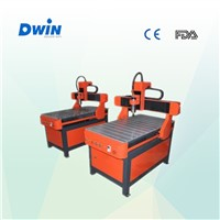 Jinan Factory 3D Engraving CNC Router 6090