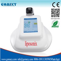 Liposuction Slimming Wrinkle Removal Facial Massage Machine/Permanent Skin Whitening Cream/RF Home Use Face Lift Devices