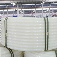 Resin Transfer Tube/ Release Film/ Spiral Tube/ T Joint