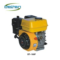 BT-168 Gasoline Engine Good Quality Best Price