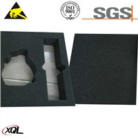 Polyethylene Foam for Packing Manufacturer