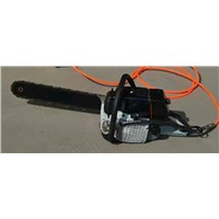 Rescue Chain Saw, Diamond Chain Saw