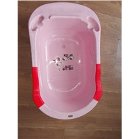 Used Baby Bathtub Moud. Second Hand Plastic Bathtub Mould