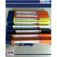 Laser Welding Rods (Germany Quada--QF30, QF35)H13