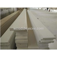 Chinese Fir / Radiata Pine Mouldings