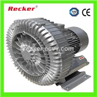 High Quality Pond Aerator Regenerative Blower