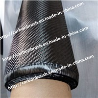 High Quality Carbon Fiber Cloth for Car Body