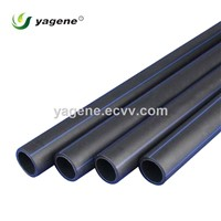 Manufacture Wholesale PE100 Material DN20 to DN630 Water Supply & Irrigation HDPE Pipe