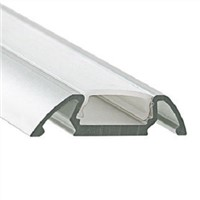 Recessed Slim LED Aluminum / LED Aluminum Channel