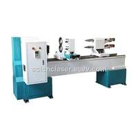 Wood Lathe Machine /Wood Turning Machine SCT-1530 SCT-1516