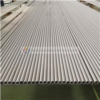 Duplex Stainless Steel Tube for Heat Exchanger