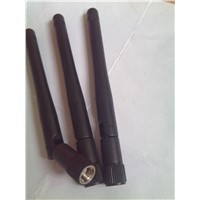 High QualityGPS/GSM WiFi Radio Antenna