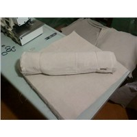 Cotton Towel for Painter, Canvas Drop Cloth