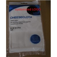 Cheese Cloth, Cleaning Cloths, for Dusting, Cleaning Cloth