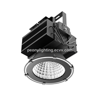 100w LED Highbay Light, LED Industrial Light, LED Flood Light