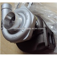 Turbo Charger Suitable for CAT 3304 Turbo 4N6859