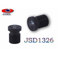 3.56mm M12 Board Lens for Drone Camera (JSD1326)